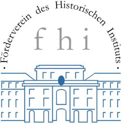 Historisches Institut