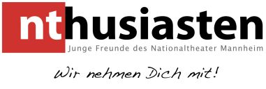 ntusiasten_Logo2.jpg.crop_display